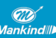 Mankind Pharma-Walk-In-Interview On 19th &20th February,2018 at New Delhi