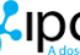 Product Management Vacancies in Ipca Labs , Mumbai