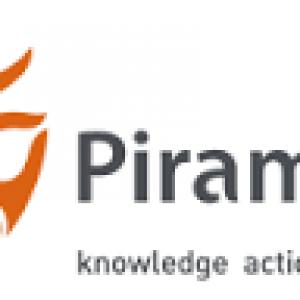 Job Opprtunities in Piramal Enterprises Limited for the post