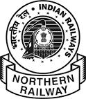 Northern Railway Recruitment - 18 Senior Resident
