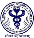 Staff Nurse & Study Coordinator – Vacancy in AIIMS Delhi