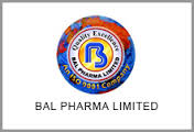 Bal Pharma Limited