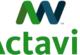 Actavis Pharmaceutical company
