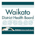 Plastic Surgery Registrar Posts in Waikato District Health Board