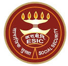 42 Specialist & Senior Resident – Vacancy in ESIC Delhi
