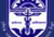 IGIMS Recruitment 22 Tutor /Senior Resident