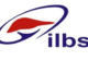 ILBS Require 439 Junior Patient Care Executive & other jobs