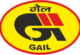 3 Shift Duty Medical Officer require in GAIL