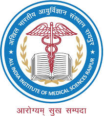 105 Senior Resident Vacancy in – AIIMS