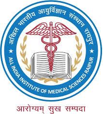 02 Laboratory Technician & Laboratory Attendant – Vacancy in AIIMS Raipur