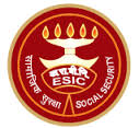 04 Pharmacist (Allopathic) Post Vacancy - ESIC 1