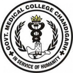 Government Medical College & Hospital
