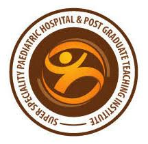 SSPHPGTI Noida Recruitment – 107 Staff Nurse & Technician