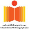 IIT Hyderabad – 3 Staff Nurse Vacancy