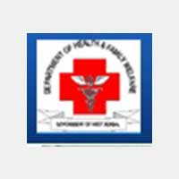 25 Medical Officer – Vacancy in WB-Health