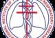 6 Staff-Nurse, Assistant Engineer & Various – Vacancy in NITRD