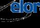 Elorac, Inc.
