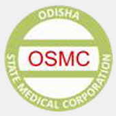 OSMCL Recruitment – 24 Senior Pharmacist, Junior Pharmacist & Manager