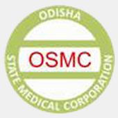 OSMCL Recruitment - 24 Senior Pharmacist, Junior Pharmacist & Manager