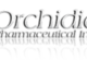 DRA Specialist at Orchidia Pharmaceutical