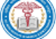 01 Scientific Technical Assistant Post Vacancy at AIIMS Raipur