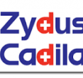Zydus Cadila launches anti-ulcer drug in US