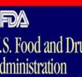 US FDA insists on use of electronic records, signatures for clinical investigations in its latest draft norms