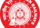 17 Pharmacist & Staff Nurse Vacancy at North Western Railway