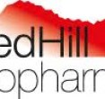 RedHill Biopharma announces last patient enrollment in BEKINDA phase II study for IBS-D