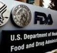 FDA Panel Unanimously Backs Avastin and Herceptin Biosimilars