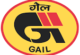 03 Visiting Consultant Doctor Vacancy at GAIL India Limited