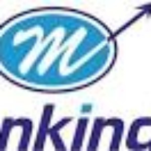 Mankind Pharma-Walk-In-Interview On 10th July,2018 at Paonta