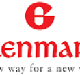 Glenmark Pharma receives US FDA approval for generic Nitrostat sublingual tablets