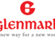 Walk-In-Interview On 24th September,2017 at Glenmark Pharmaceuticals Ltd.