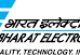 Visiting Medical Officer Vacancy at Bharat Electronics Limited