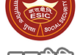 Walk-In-Interview on 25th October,2017 at ESIC-Haryana for Senior Residents