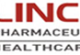 Lincoln Pharmaceuticals-Walk-In-Interview on 29th April,2018 at Ahmedabad