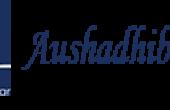 Medical Sales Representative Post Vacancy – Aushadi bazzar