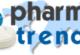 3026 Pharma Jobs Post Vacancy – Pharmatrendz