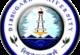 3 Research Assistant, Traineeship Post Vacancy – Dibrugarh University