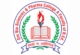 04 Assistant Professor Post Vacancy – OM Bio-Sciences & Pharma College (Salary Upto Rs.50,000/-)