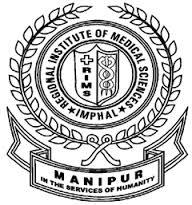 17 Pharmacist Post Jobs Vacancy - Regional Institute of Medical Sciences 1