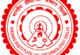 Research Associate Post Vacancy – Indian Institute of Technology