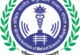 Instructor, Pharmacist, Steno & Various Post Vacancy – All India Institute of Medical Sciences