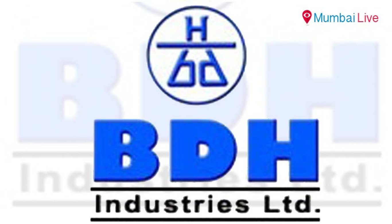 200 Manager/ Deputy Manager Post Vacancy - bdh industries Limited