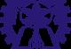 89 SRF Post Vacancy – Indian Institute of Technology Guwahati