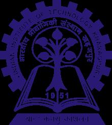 11 Junior Research Fellow Post Vacancy - IIT (Kharagpur)