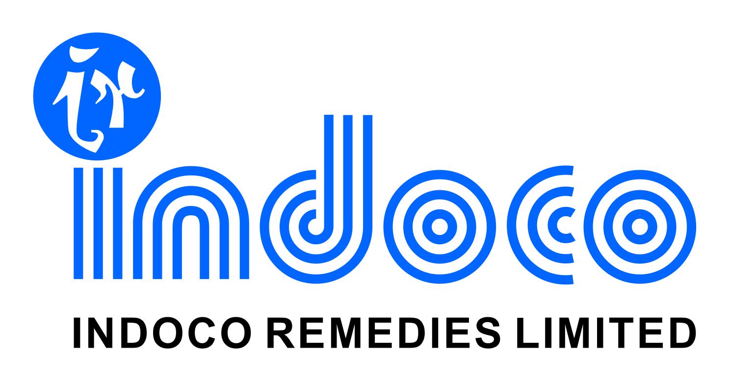 15 Production Supervisor/Operator- Api Manufacturing Post - Indoco Remedies Ltd