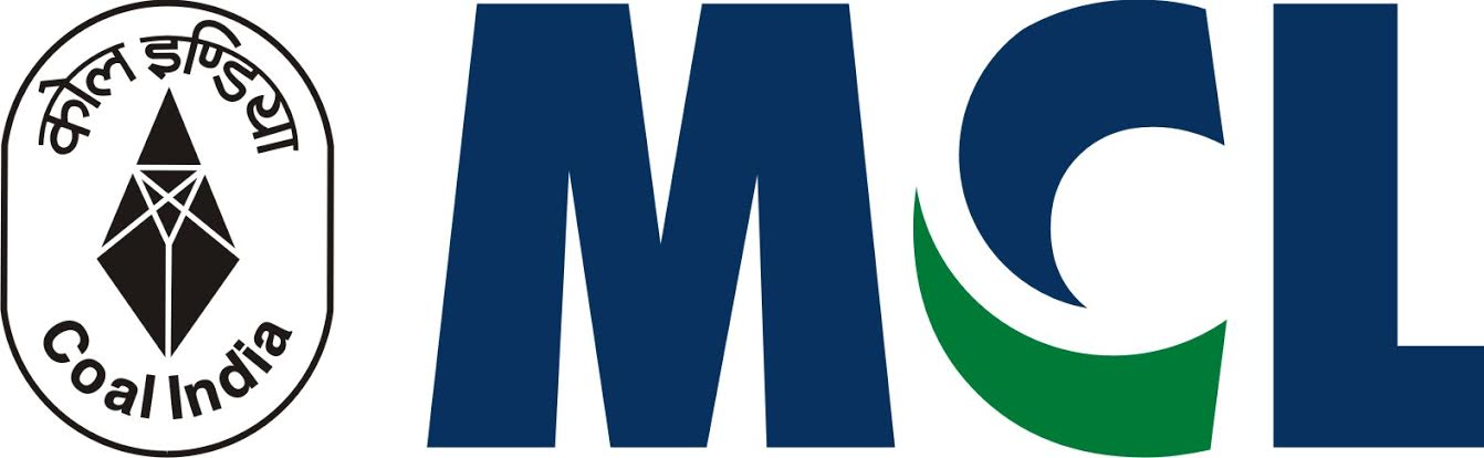 Pharmacist (Trainee) Post Vacancy - MCL