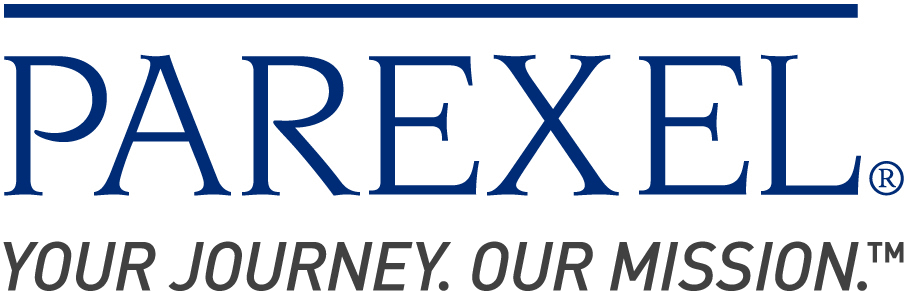 Consultant - Parexel Access Consulting Post Vacancy - PAREXEL